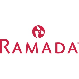 View Ramada Inn logo