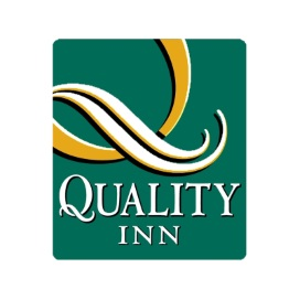 View Quality Inn Logo