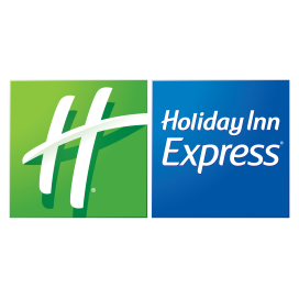View Holiday Inn Express Logo