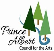 PA Council for the Arts logo