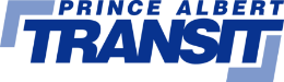 City of Prince Albert Transit Services Print